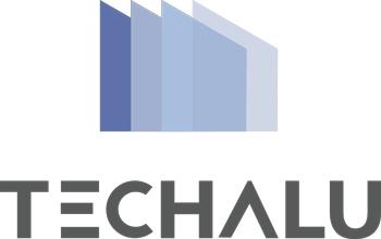 Techalu
